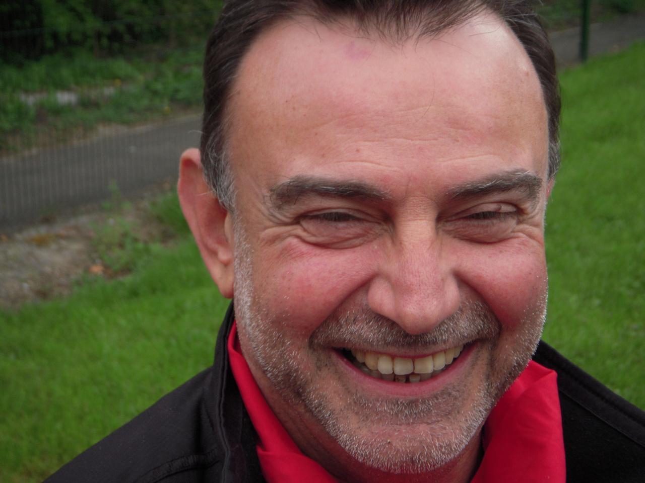 Jean-Bierre