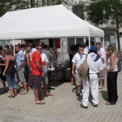 6en eguna 2010