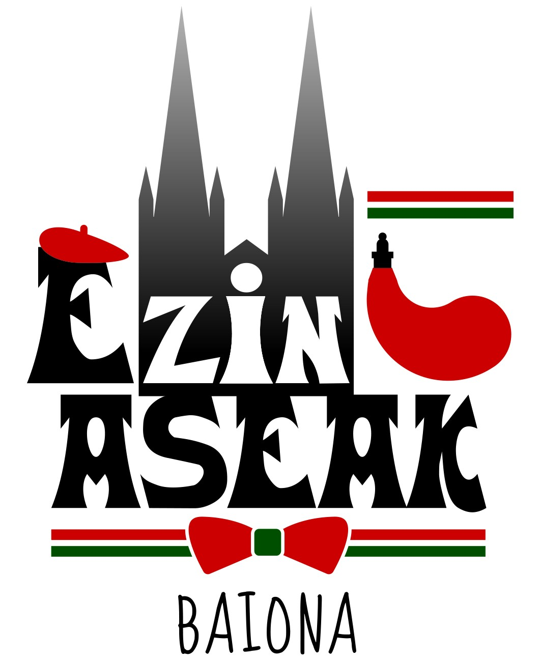 Peña EZIN ASEAK